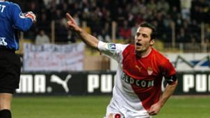Ludovic Giuly Monaco