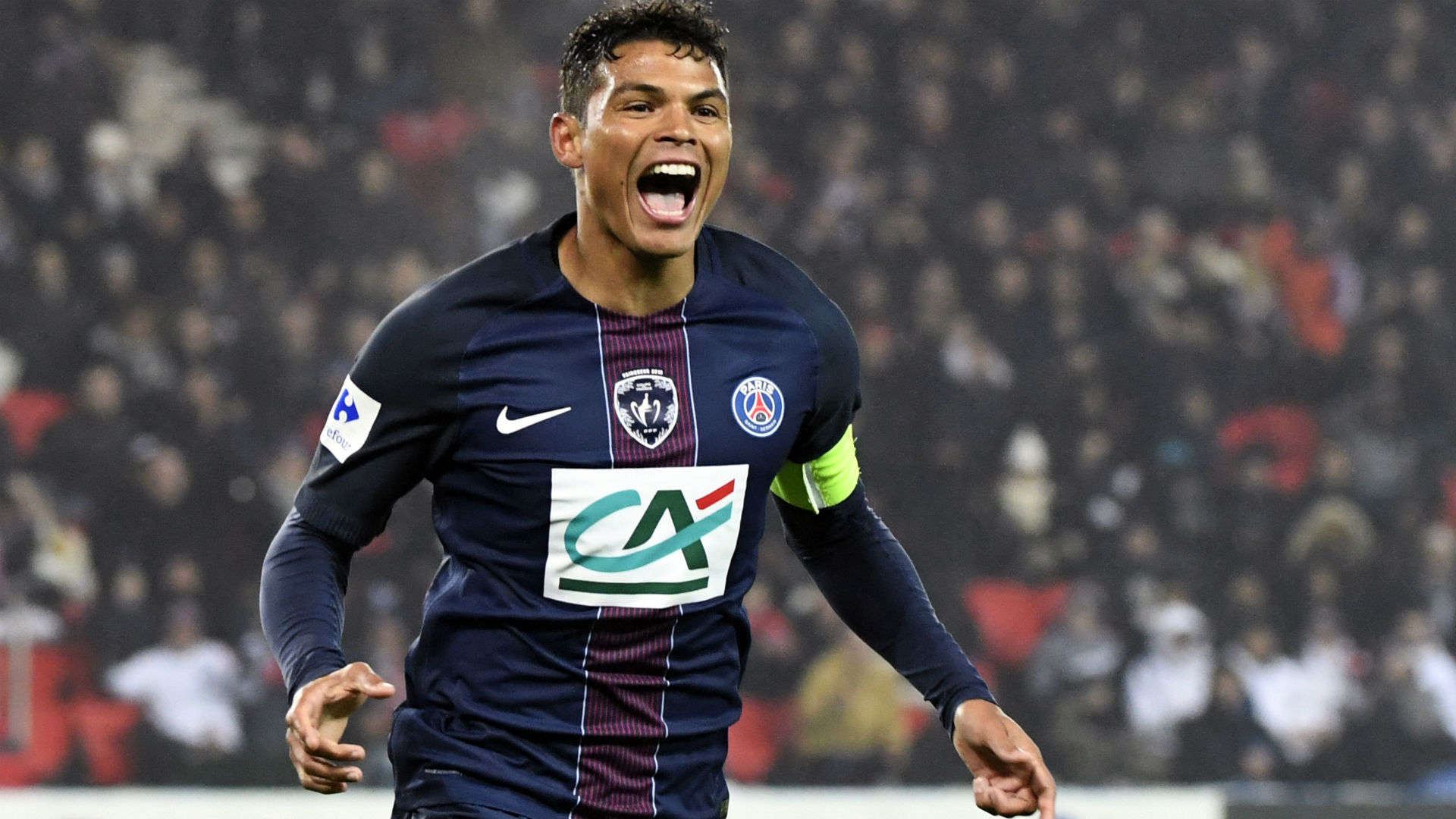 https://images.performgroup.com/di/library/Goal_France/68/76/thiago-silva-paris-sg-bastia-coupe-de-france-07112017_opgzld9enzg71i9uhwn3fcvo9.jpg