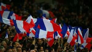 England France friendly 17/11/2015 #ENGFRA