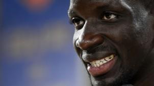 Mamadou Sakho France