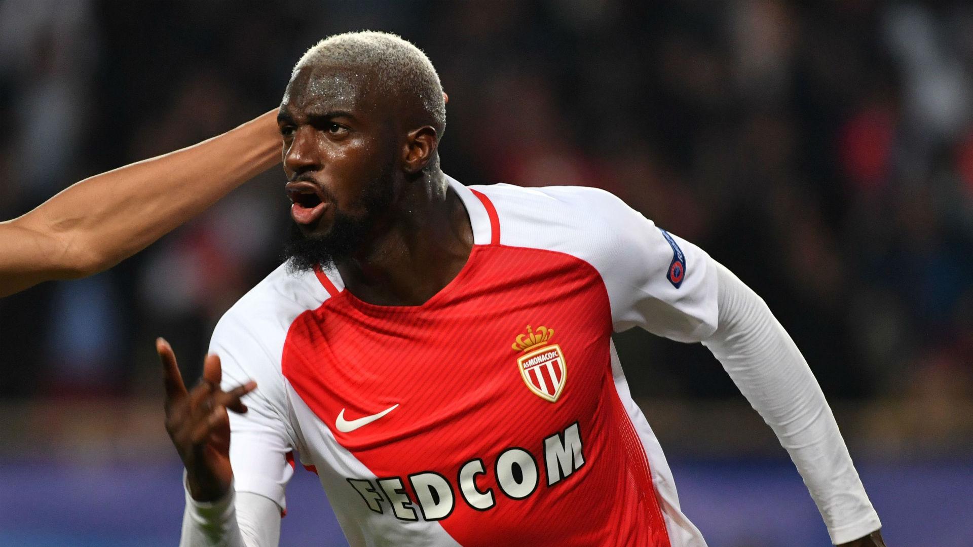 Calciomercato Chelsea: fatta per Bakayoko, al Monaco quasi 45 milioni