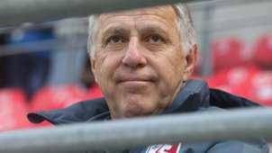René Girard Lille LOSC