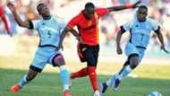 Farouk Miya (Ouganda)