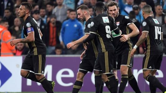 Europa league tutto sul lione avversario della roma - Finaliste coupe de france europa ligue ...