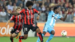 Dante Nice Ligue 1