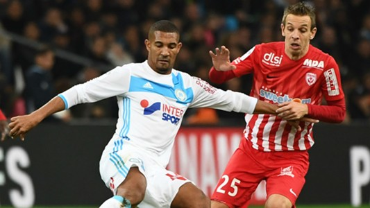 William Vainqueur Benoit Pedretti Marseille Nancy Ligue 1 04122016