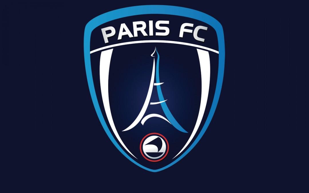 Des joueurs de l'Amiens SC frappés à Saint-Denis — Vidéo