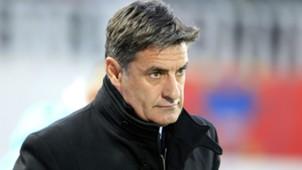 Michel Marseille