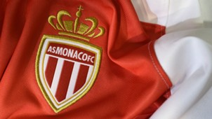 AS monaco illustration logo