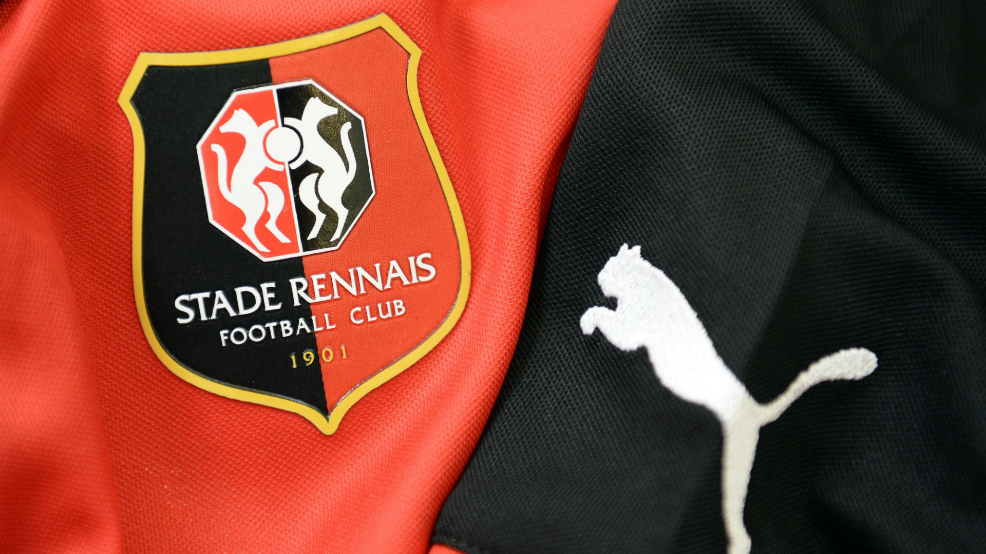 Ruello prend la parole — Rennes
