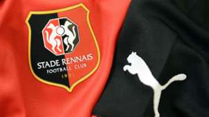 Illustration Stade Rennais Rennes Ligue 1