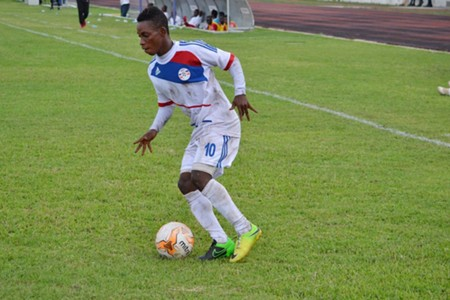 Latif Blessing of Liberty Professionals