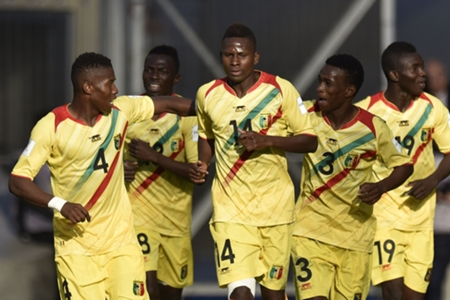 Mali U20 v Senegal U20 Match Preview, 17/02/2019, Africa U20 Cup of Nations