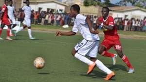 Inter Allies Kotoko
