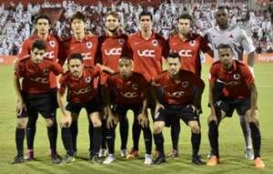 Al-Rayyan - Qatar Stars League