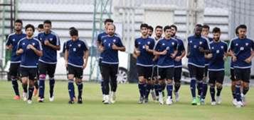 UAE National Team