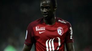 Eder Lille Ligue 1