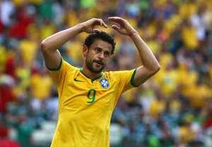 Thiago Silva_ Fred_Brazil