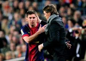 Barcelona_Vilanova_Messi