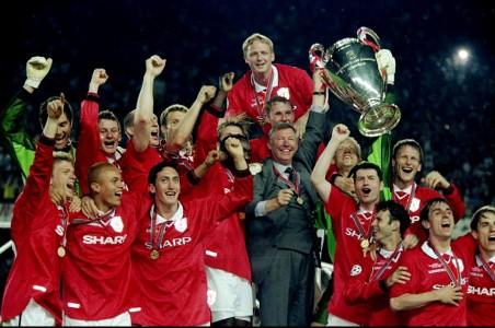 UCL_Manchester United 2-1 Bayern Munich_19990526