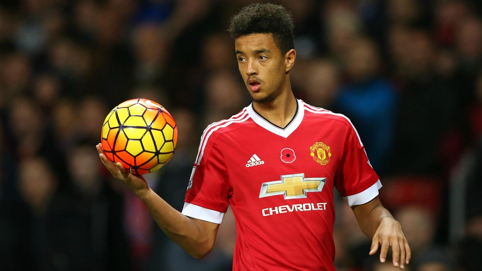 Calciomercato Manchester United, blindato Rashford: rinnovo fino al 2020