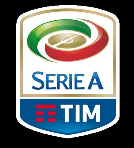 Serie A 18/19, fra due settimane la presentazione del calendario