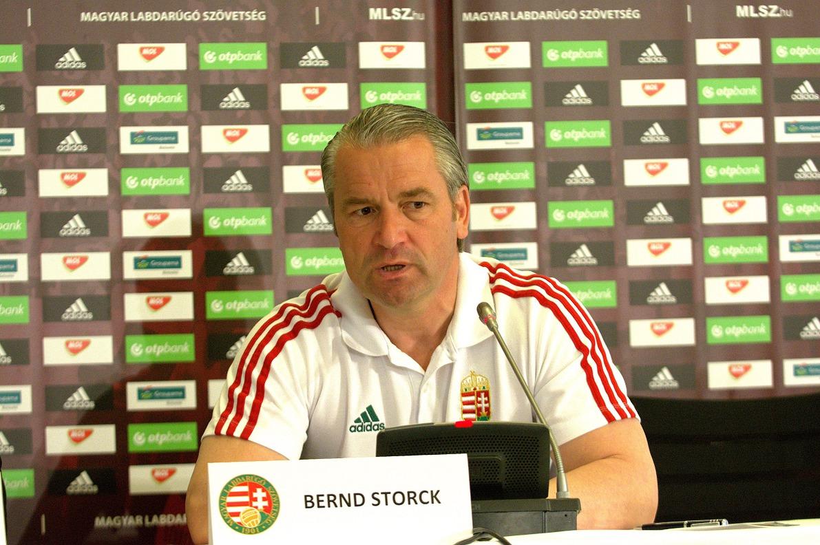 Storck Telki 2016 05 09