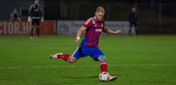 Vasas FC Burmeister