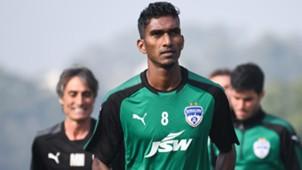 Lenny Rodrigues Bengaluru FC