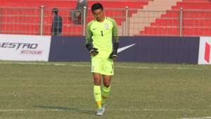 ISL 2018-19: Top 10 Indian debutants to look out for | Goal com