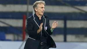 Albert Roca Bengaluru FC Head Coach
