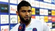 Anas Edathodika FC Goa Delhi Dynamos FC ISL season 3 2016