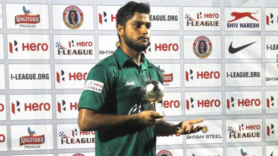 ISL 2017-18: Naveen Kumar, Abdul Hakku to join Kerala Blasters