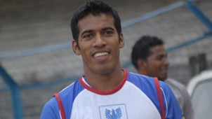 Mahesh Gawli