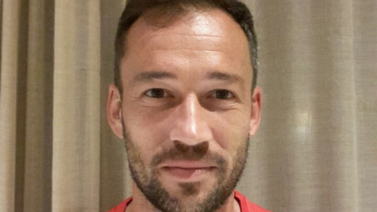 ISL: FC Goa set to rope in former FC Pune City striker Jesus Tato as assistant coach