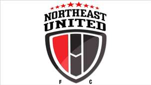 NorthEast United logo