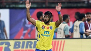 Mohammed Rafi Kerala Blasters FC Atletico de Kolkata ISL final season 3 2016