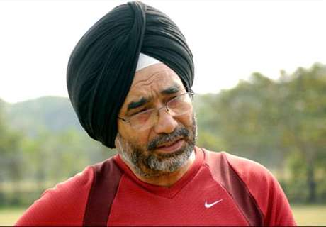Sukhwinder Singh joins Minerva as technical director