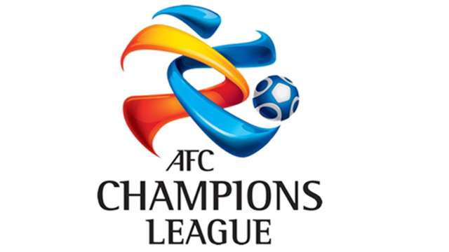 Malaysia earns automatic spot in 2019 AFC Champions League
