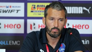 Gianluca Zambrotta Kerala Blasters FC Delhi Dynamos FC ISL season 3 2016