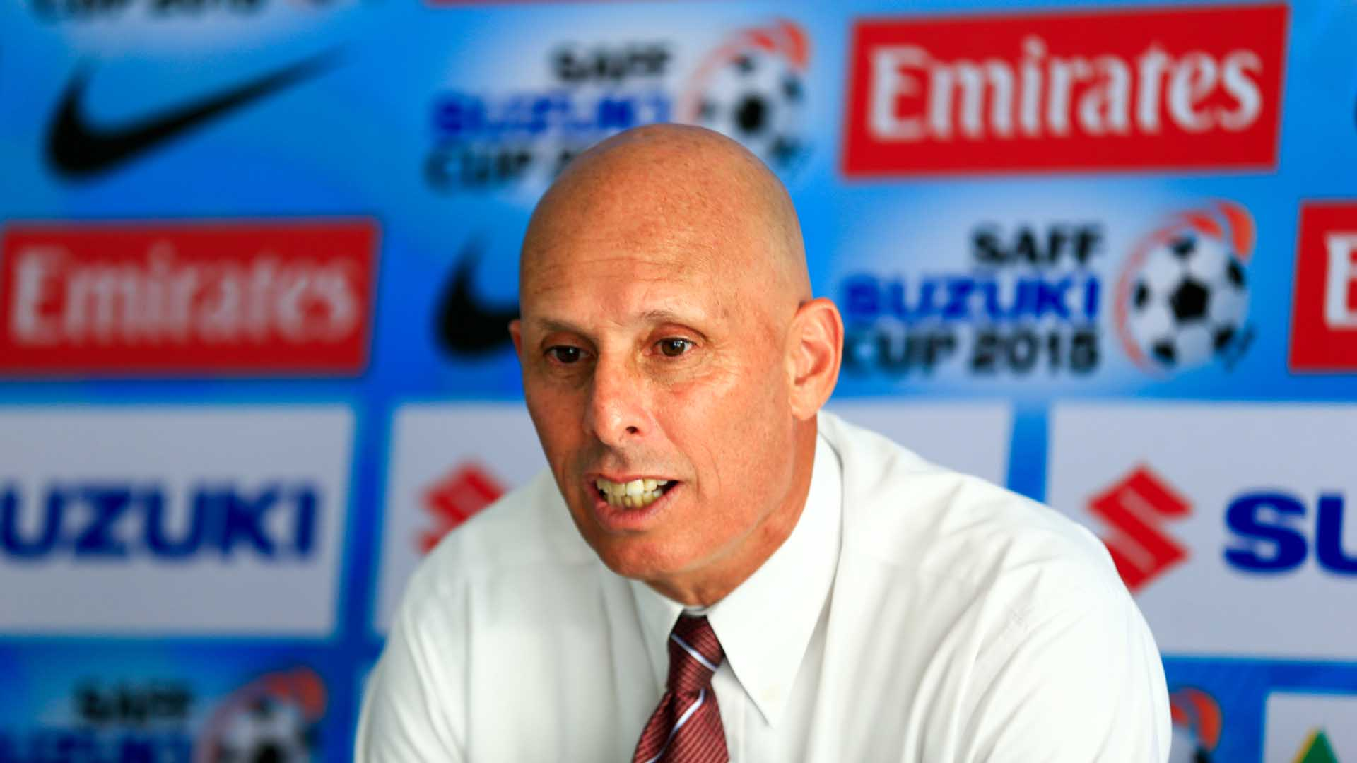 stephen constantine india maldives saff cup 2015_cl8qatyk7v1w1q3l4pmwwy86sjpgt 131405223quality100