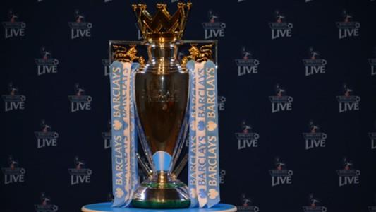 Barclays Premier League Live Event Liverpool International Football Academy – DSK Shivajians