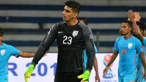 India become first Asian side to avoid defeat against AFC Asian Cup champions Qatar in 2019