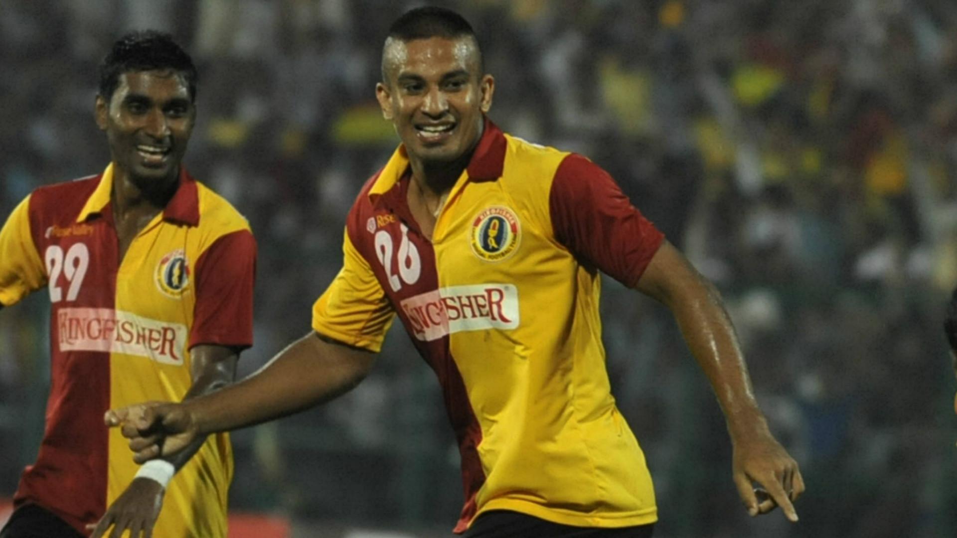 I-League: Manandeep Singh joins Mohun Bagan training