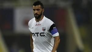 Simao Pedro Mumbai City FC NorthEast United FC ISL season 2