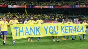 Kerala Blasters FC Atletico de Kolkata ISL final season 3 2016