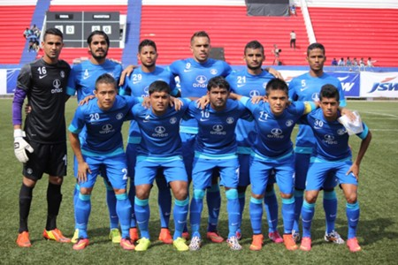 India U23 Pakistan U23 International Friendly