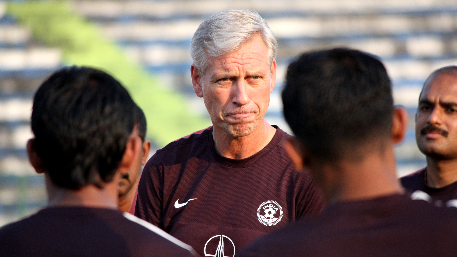 2019 AFC Asian Cup: India cannot afford repeat of post 2011 debacle following Stephen Constantine's exit