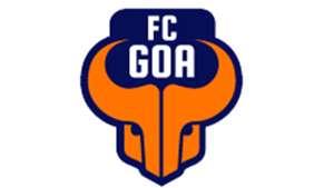 ISL 2017: FC Goa seal the deal for ex-Barcelona B midfielder