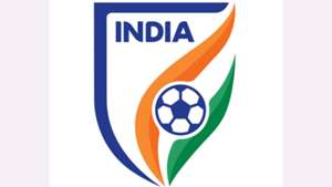 AIFF extends club licensing deadline to September 15